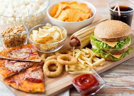 Bỏ ngay những loại thực phẩm này ra khỏi thực đơn của bệnh nhân tuyến giáp