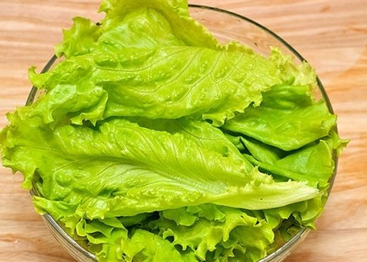 Những thực phẩm giúp giảm axit trong dạ dày, bảo vệ đường ruột