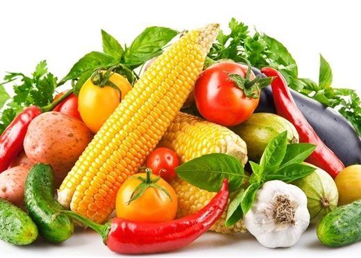 Chuyên gia đưa ra 10 khuyến nghị trong chế độ ăn uống để phòng ngừa virus corona