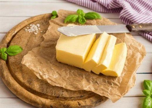Những thực phẩm ''vạn người mê'' tiềm ẩn nguy cơ gây giảm tuổi thọ và đe dọa đến nhan sắc
