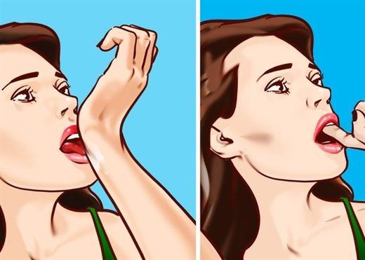 8 sai lầm trong chăm sóc răng miệng có thể phá hủy răng của bạn từng chút một