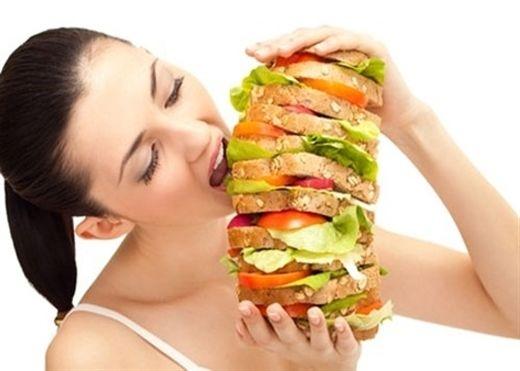 6 thói quen vừa đánh bại cơn thèm ăn giúp kiểm soát cân nặng, vừa cải thiện tâm trạng