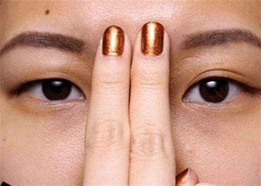 Mẹo trị nghẹt mũi chỉ trong 20 giây bằng cách đẩy lưỡi, giải pháp hiệu quả cho người viêm xoang
