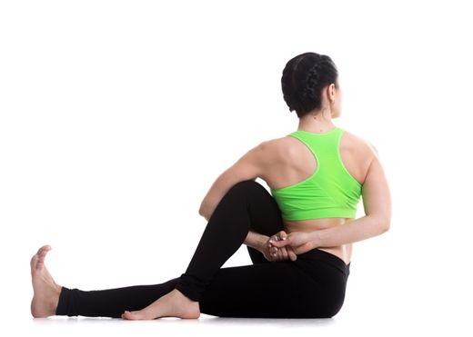 7 bài tập cho phụ nữ giúp bạn dẻo dai và tăng cường sức khỏe