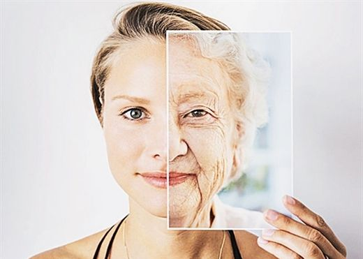 12 điều khiến bạn già đi nhanh hơn so với tuổi thật, thậm chí giảm tuổi thọ