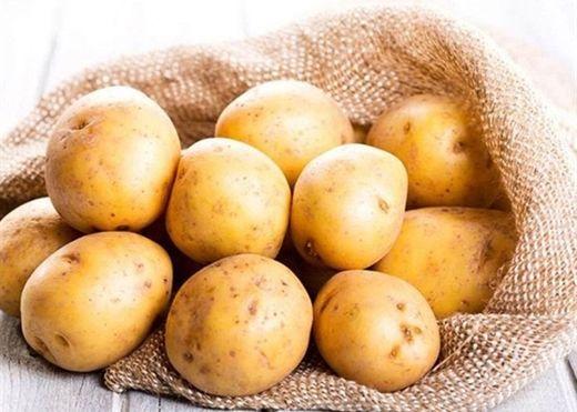 Ăn khoai tây kiểu này chẳng khác gì rước độc vào người, dừng ngay kẻo nguy hiểm đến tính mạng