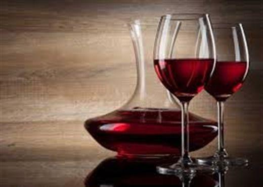 Những loại thức uống có khả năng làm chậm quá trính lão hóa