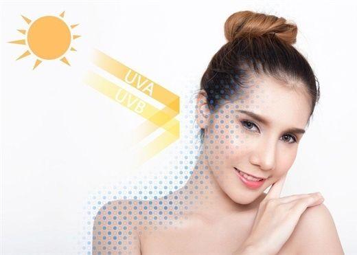 Chế độ ăn mọi phụ nữ phải biết để giúp chống nắng, ngăn chặn ung thư da