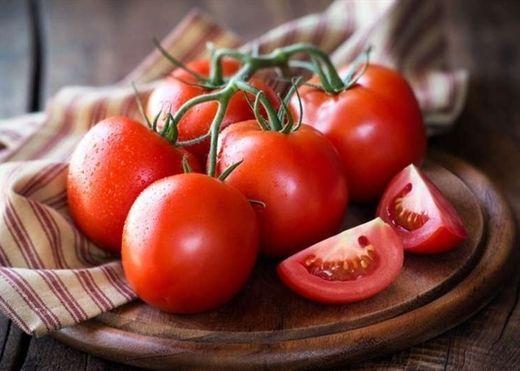 5 loại thực phẩm màu đỏ rẻ tiền giúp ngừa ung thư, dưỡng thận, kéo dài tuổi thọ