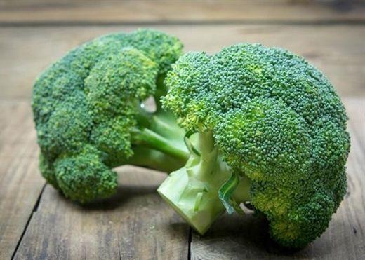 Điểm danh hàng loạt thực phẩm giúp tăng cường miễn dịch tốt hơn cam và chanh gấp nhiều lần