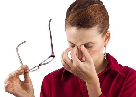 5 loại thực phẩm gây hại cho mắt nhưng nhiều người vẫn vô tư sử dụng hằng ngày