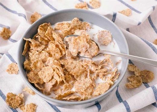 Vào buổi sáng, bạn không nên ăn 11 loại thực phẩm này kẻo vừa tăng cân lại hại thân