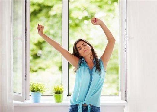 11 cách tự nhiên làm sạch không khí tại nhà cần biết trong dịch COVID-19