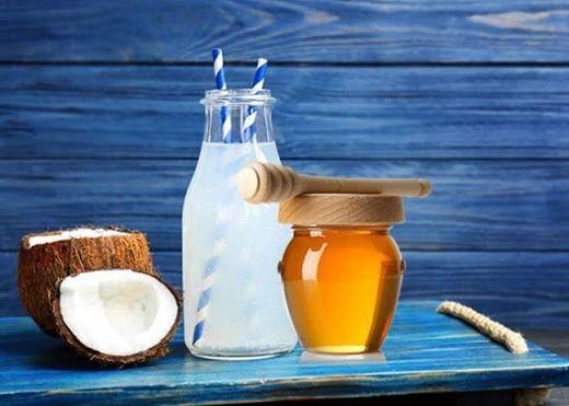 10 thức uống thiên nhiên giàu collagen giúp bạn kéo dài tuổi thanh xuân