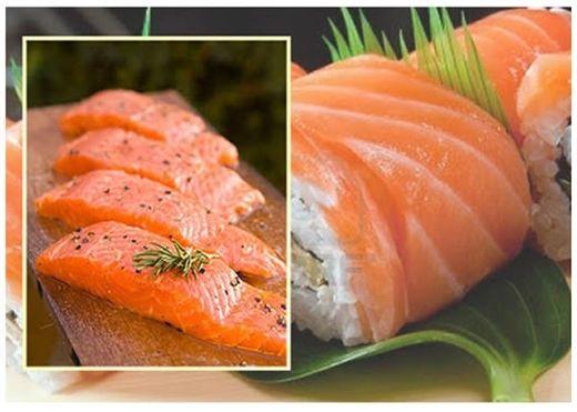 Thời điểm tuyệt đối không ăn cá nếu không muốn cơ thể nạp thêm chất độc