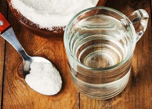 8 cách ''rửa sạch'' chất độc trong đại tràng, thanh lọc cơ thể tại nhà