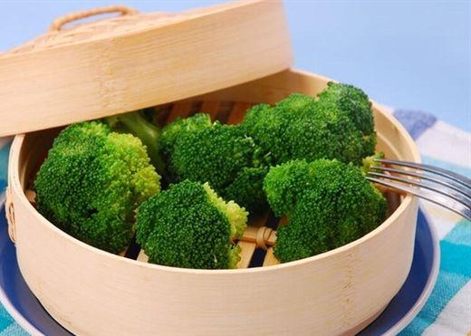 10 sai lầm khi chế biến rau, củ nhiều bà nội trợ hay mắc phải dễ gây ung thư