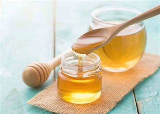 Chuyên gia dinh dưỡng kể tên 15 thực phẩm 'vàng' giúp người ốm nhanh hồi phục