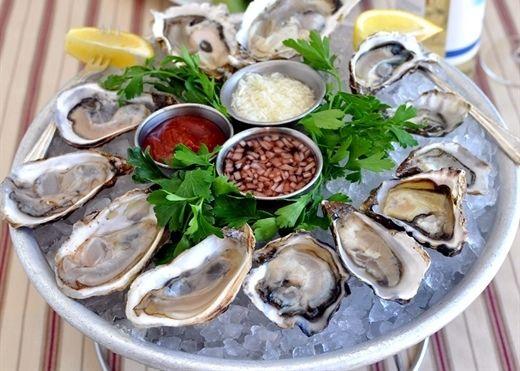 Điểm mặt các loại hải sản chứa độc tố, nhiều loại quen thuộc trong bữa ăn hằng ngày