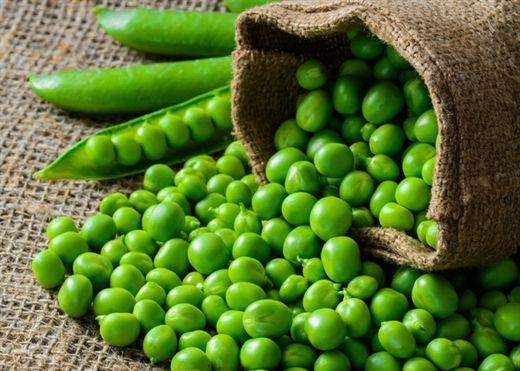 Loại hạt được mệnh danh là 'vua hút chất độc', ăn mỗi ngày để làm sạch mạch máu, sống thọ