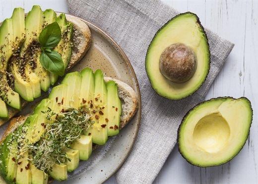''Điểm danh'' 8 thực phẩm lành mạnh nếu dùng quá nhiều sẽ bị phản tác dụng