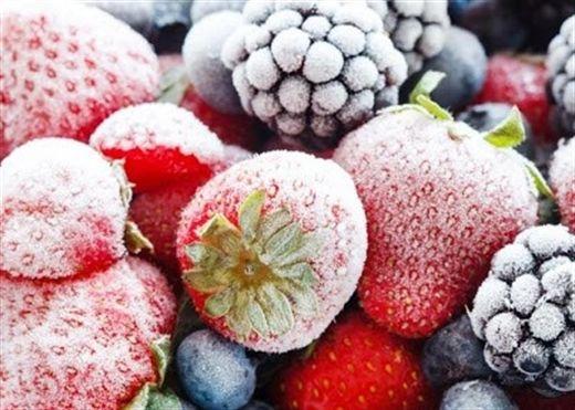 Những thực phẩm an toàn để ''dự trữ'' trong mùa cách ly dịch Covid-19