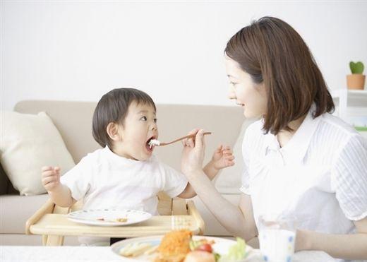 ''Điểm danh'' 8 phương pháp chăm con hiệu quả mẹ nào cũng cần biết