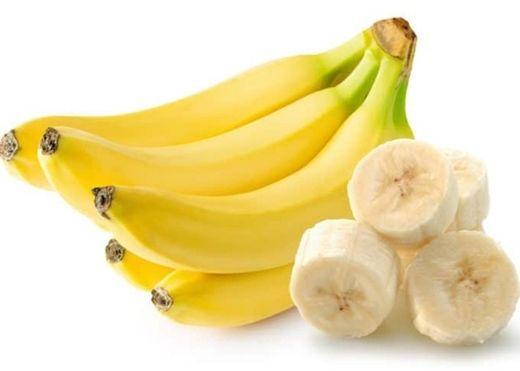 Những loại trái cây ''cực kị'' với thuốc tây, ai cũng nên biết
