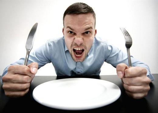 Những món ngon nhưng chớ nên ăn khi đói bụng