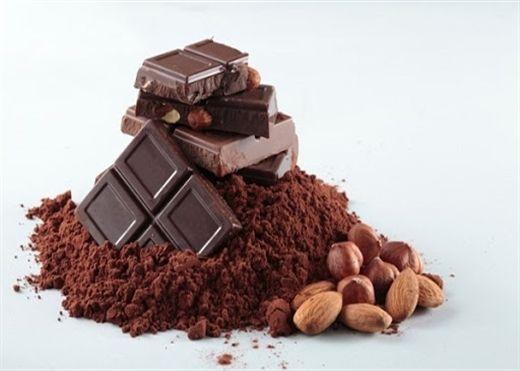 Nếu đang ăn kiêng giảm cân, bạn nhất định không nên bỏ qua những thực phẩm sau.