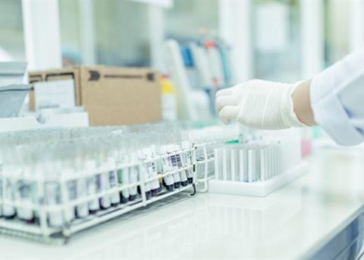 Bệnh nhân ''tái dương tính'' Covid-19 có nguy cơ lây nhiễm cho người khác không?