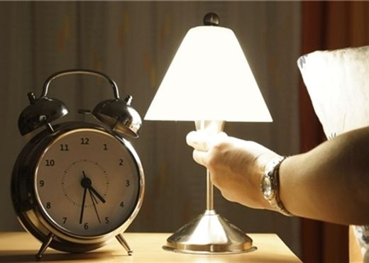 Điểm mặt một vài kiểu ngủ ẩn chứa nguy cơ tử vong nhiều người mắc phải