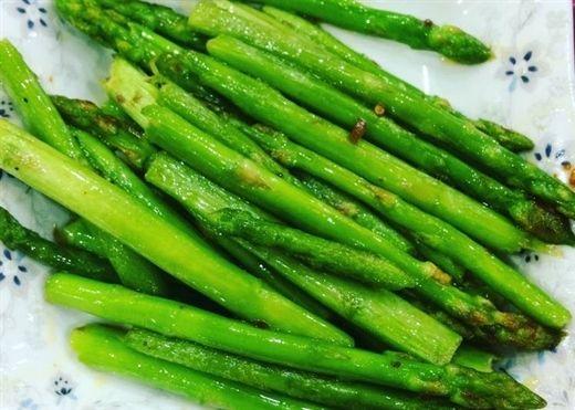 Những loại rau quả '2 -KHÔNG' bạn có thể ăn thỏa thích mà không cần lo nghĩ