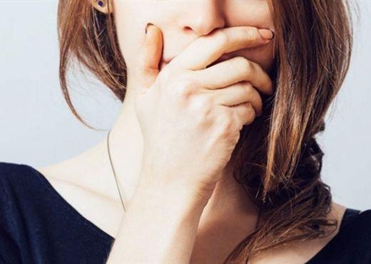 Đánh răng thường xuyên nhưng ít ai biết đây mới chính là nguyên nhân gây hôi miệng
