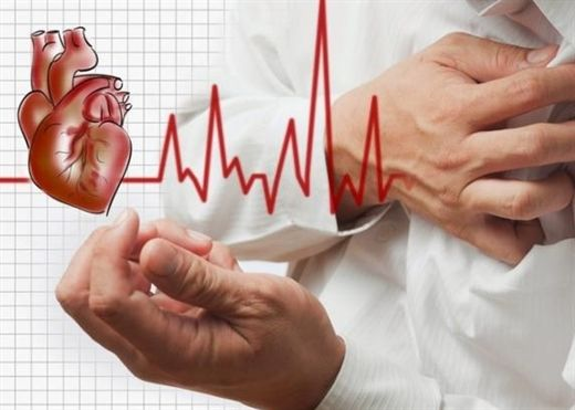 Người bệnh tim mạch có nguy cơ tử vong cao khi mắc Covid-19