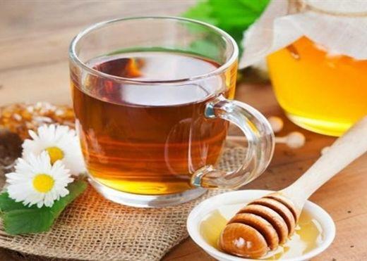 Uống cốc nước này vào buổi tối để làm tiêu tan mỡ thừa và giảm cân thần tốc