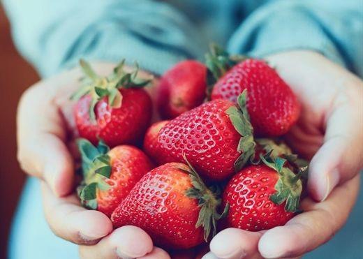10 thực phẩm bạn có thể ăn bao nhiêu tùy thích mà không sợ béo