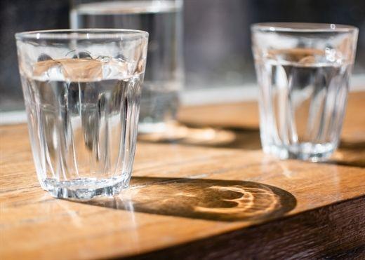 3 thời điểm 'vàng' bạn nên uống nước để đem lại lợi ích tuyệt vời cho sức khỏe
