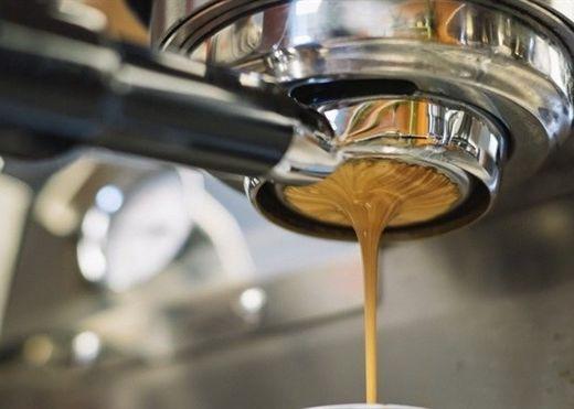 Uống cà phê khi bụng đang đói và những phản ứng bạn chưa bao giờ nghĩ tới