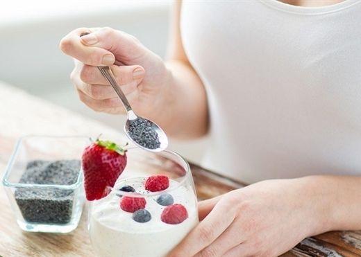 10 loại thực phẩm tuyệt đối không nên dùng trước khi tập luyện