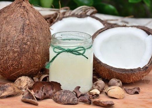 Những lợi ích tuyệt vời của dầu dừa chắc chắc khiến bạn chỉ muốn dùng ngay và luôn