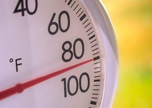 6 việc cần làm ngay để ứng phó với nắng nóng kéo dài và ngăn ngừa sốc nhiệt