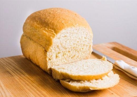 Bánh mỳ ngon và nhiều người thích nhưng ăn nhiều lại có hại cho sức khỏe
