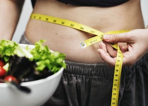 7 thực phẩm ngon ăn thoải mái mà không sợ tăng cân, đáng chú ý nhất là loại số 4