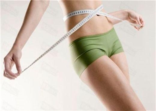 7 nguy cơ những người đang cố giảm cân cần tuyệt đối cảnh giác
