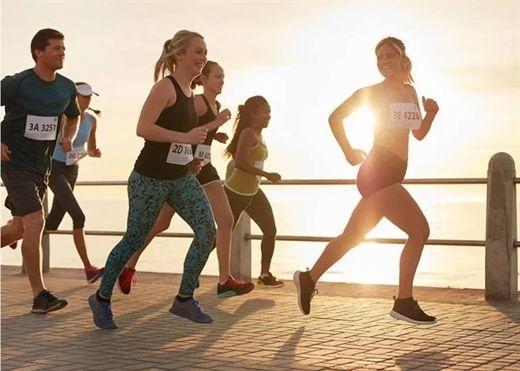 Bí quyết tạo sự vui vẻ thoải mái khi tập luyện để đạt hiệu quả giảm cân tốt nhất