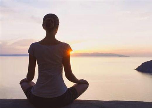 Lợi ích tuyệt vời của Thiền Định và cách nó có thể ảnh hưởng đến não bộ của bạn