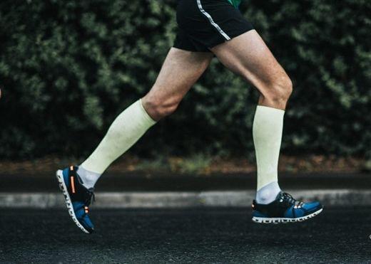 9 mẹo để chạy đúng cách và lý do vì sao tư thế khi chạy lại cực kỳ quan trọng