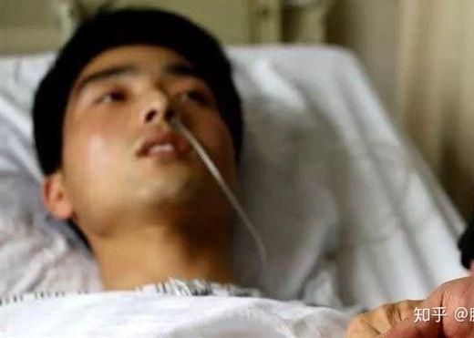 Thanh niên 23 tuổi tử vong vì ung thư ruột kết, bác sĩ tiết lộ nguyên nhân khó ngờ