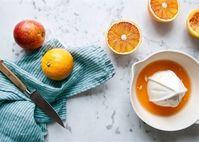 11 loại thực phẩm tự nhiên giúp đẩy lùi chứng cao huyết áp